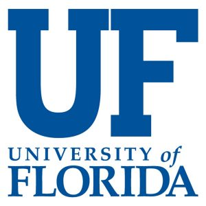 被佛罗里达大学开除